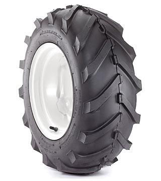 Power Trac Tires